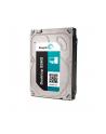 Dysk SEAGATE ST1000DX001 1TB SSHD 7200 64MB SATA III - SSHD - nr 20