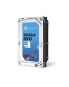 Dysk SEAGATE ST1000DX001 1TB SSHD 7200 64MB SATA III - SSHD - nr 26