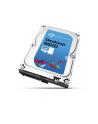 Dysk SEAGATE ST1000DX001 1TB SSHD 7200 64MB SATA III - SSHD - nr 27