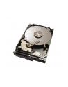 Dysk SEAGATE ST1000DX001 1TB SSHD 7200 64MB SATA III - SSHD - nr 4