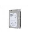 Dysk SEAGATE ST1000DX001 1TB SSHD 7200 64MB SATA III - SSHD - nr 5