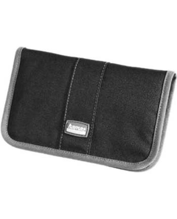Multi card case maxi