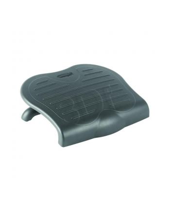 Podnóżek ergonomiczny Solesaver Footrest