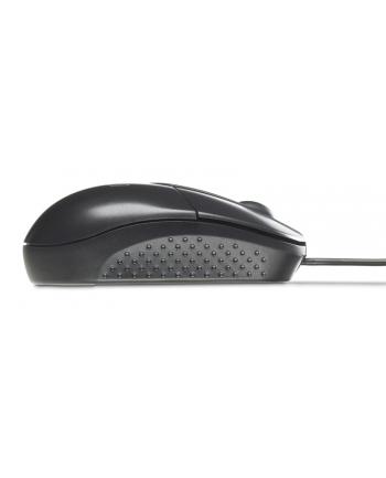 Mysz HP Travel Mouse USB RH304AA