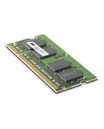 HP pamięć 2GB DDR2 SDRAM 667MHz