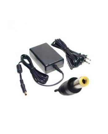 ThinkPad 90W AC Adapter - seria T61 , X61 , R61, N200 ,V200