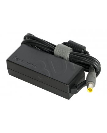 ThinkPad and Lenovo 65W Ultraportable AC Adapter  -x 60