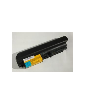 Bateria ThinkPad T61,  (14-inch wide) Series 6 Cell Lithium-Ion Battery