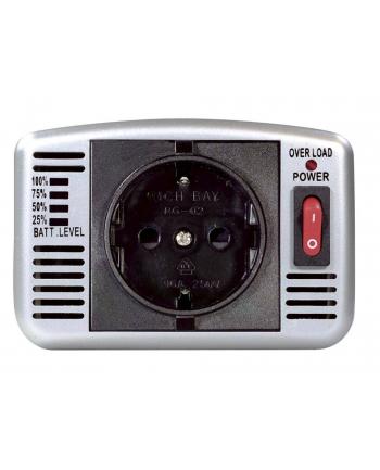Zasilacz Belkin Anywhere inwerter DC/AC 12V/23V, 300W