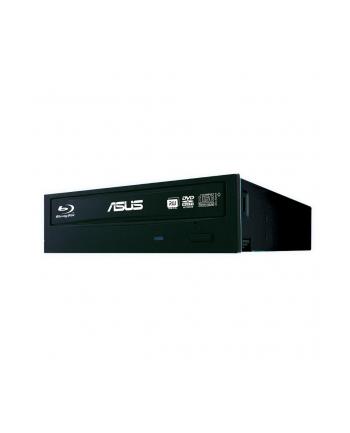 DVD-REC BLU-RAY ASUS BW-16D1HT SATA BULK