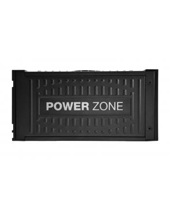 BE QUIET! POWER ZONE 850W (BN212) MODULA 80+ BRONZE