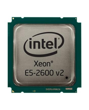 PROCESOR INTEL XEON E5-2640V2 BOX