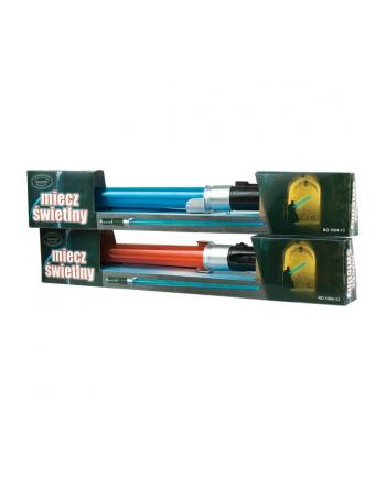 DROMADER Miecz Świetlny na baterie