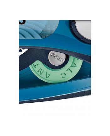 Bosch żelazko 3000W  TDA 703021A