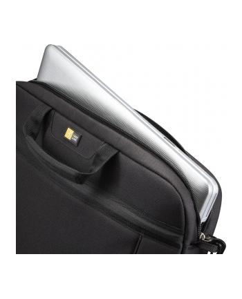 Case Logic VNAI215 Laptop Case for 15.6'' / Polyester / For (38.5 x 4.4 x 26.7mm)