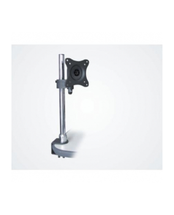Sunne Desk Bracket Mount, 10''-23'', max. 15Kg, height adjustable up to 400mm, Tilt: -15°~15°, Swivel: 180°, Pivot: 360°