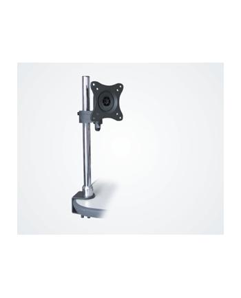 Sunne Desk Bracket Mount, 10''-23'', max. 15Kg, height adjustable up to 400mm, Tilt: -15°~15°, Swivel: 180°, Pivot: 360°
