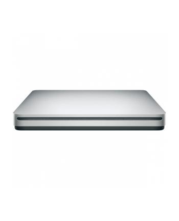 Apple Napęd SuperDrive USB MD564ZM/A