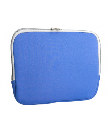 Tracer Tablet 9,7 S1 Dark Blue ZIP