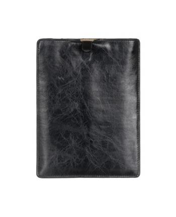 Etui na Tablet Tracer 10,1'''' EasyPull Black