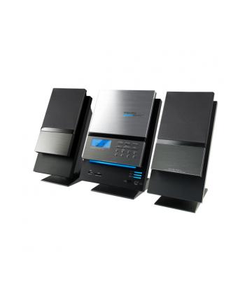 Kruger & Matz DOMOWY SYSTEM AUDIO CD KRUGER&MATZ KM7089