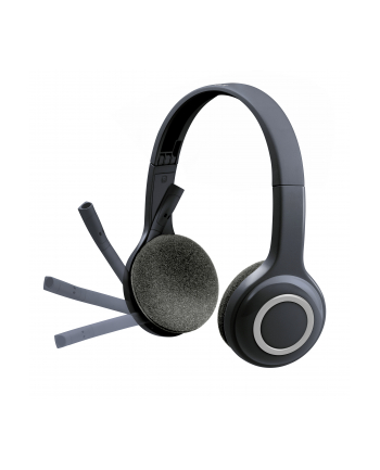 H600 Wireless Headset  981-000342