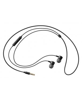Samsung Słuchawki HS1303 Black