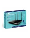 *Router TP-LINK AC1750 Archer C7, bezprzewodowy, dwupasmowy, 1300/450Mb/s, 802.11ac/n, 1xUSB / TP-Link - nr 76