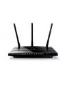 *Router TP-LINK AC1750 Archer C7, bezprzewodowy, dwupasmowy, 1300/450Mb/s, 802.11ac/n, 1xUSB / TP-Link - nr 78