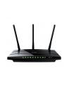 *Router TP-LINK AC1750 Archer C7, bezprzewodowy, dwupasmowy, 1300/450Mb/s, 802.11ac/n, 1xUSB / TP-Link - nr 7