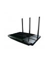 *Router TP-LINK AC1750 Archer C7, bezprzewodowy, dwupasmowy, 1300/450Mb/s, 802.11ac/n, 1xUSB / TP-Link - nr 8