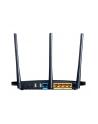 *Router TP-LINK AC1750 Archer C7, bezprzewodowy, dwupasmowy, 1300/450Mb/s, 802.11ac/n, 1xUSB / TP-Link - nr 9
