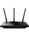 *Router TP-LINK AC1750 Archer C7, bezprzewodowy, dwupasmowy, 1300/450Mb/s, 802.11ac/n, 1xUSB / TP-Link - nr 10