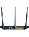 *Router TP-LINK AC1750 Archer C7, bezprzewodowy, dwupasmowy, 1300/450Mb/s, 802.11ac/n, 1xUSB / TP-Link - nr 11