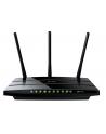 *Router TP-LINK AC1750 Archer C7, bezprzewodowy, dwupasmowy, 1300/450Mb/s, 802.11ac/n, 1xUSB / TP-Link - nr 12