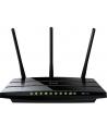 *Router TP-LINK AC1750 Archer C7, bezprzewodowy, dwupasmowy, 1300/450Mb/s, 802.11ac/n, 1xUSB / TP-Link - nr 15