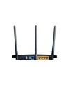 *Router TP-LINK AC1750 Archer C7, bezprzewodowy, dwupasmowy, 1300/450Mb/s, 802.11ac/n, 1xUSB / TP-Link - nr 18