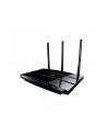*Router TP-LINK AC1750 Archer C7, bezprzewodowy, dwupasmowy, 1300/450Mb/s, 802.11ac/n, 1xUSB / TP-Link - nr 19