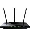 *Router TP-LINK AC1750 Archer C7, bezprzewodowy, dwupasmowy, 1300/450Mb/s, 802.11ac/n, 1xUSB / TP-Link - nr 21