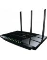 *Router TP-LINK AC1750 Archer C7, bezprzewodowy, dwupasmowy, 1300/450Mb/s, 802.11ac/n, 1xUSB / TP-Link - nr 2