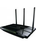 Router TP-LINK AC1750 Archer C7 bezprzewodowy, dwupasmowy 1300/450Mb/s 2xUSB