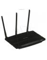 *Router TP-LINK AC1750 Archer C7, bezprzewodowy, dwupasmowy, 1300/450Mb/s, 802.11ac/n, 1xUSB / TP-Link - nr 24