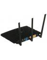 *Router TP-LINK AC1750 Archer C7, bezprzewodowy, dwupasmowy, 1300/450Mb/s, 802.11ac/n, 1xUSB / TP-Link - nr 25