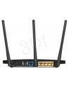 *Router TP-LINK AC1750 Archer C7, bezprzewodowy, dwupasmowy, 1300/450Mb/s, 802.11ac/n, 1xUSB / TP-Link - nr 26