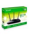 *Router TP-LINK AC1750 Archer C7, bezprzewodowy, dwupasmowy, 1300/450Mb/s, 802.11ac/n, 1xUSB / TP-Link - nr 29
