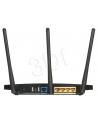 *Router TP-LINK AC1750 Archer C7, bezprzewodowy, dwupasmowy, 1300/450Mb/s, 802.11ac/n, 1xUSB / TP-Link - nr 32