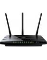 *Router TP-LINK AC1750 Archer C7, bezprzewodowy, dwupasmowy, 1300/450Mb/s, 802.11ac/n, 1xUSB / TP-Link - nr 33
