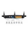 *Router TP-LINK AC1750 Archer C7, bezprzewodowy, dwupasmowy, 1300/450Mb/s, 802.11ac/n, 1xUSB / TP-Link - nr 34