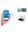 *Router TP-LINK AC1750 Archer C7, bezprzewodowy, dwupasmowy, 1300/450Mb/s, 802.11ac/n, 1xUSB / TP-Link - nr 37