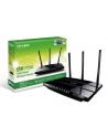 *Router TP-LINK AC1750 Archer C7, bezprzewodowy, dwupasmowy, 1300/450Mb/s, 802.11ac/n, 1xUSB / TP-Link - nr 38